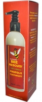 bee-rescued,-propolis-toothpaste,-8-fl-oz