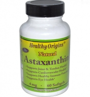 healthy-origins,-astaxanthin,-4-mg,-60-softgels