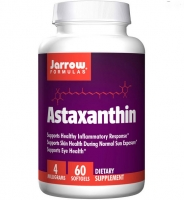 jarrow-formulas,-astaxanthin,-4-mg,-60-softgels