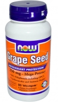 now-foods,-grape-seed,-mega-potency,-90-vcaps