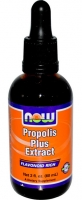 now-foods,-propolis-plus-extract,-2-fl-oz-(60-ml)