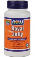 now-foods,-royal-jelly,-100-softgels