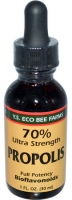y.s.-eco-bee-farms,-propolis,-70-ultra-strength,-1-fl-oz-(30-ml)