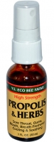 y.s.-eco-bee-farms,-propolis-&-herbs,-high-strength,-spray,-1-fl-oz-(30-ml)